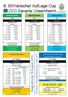 Programm-ALC