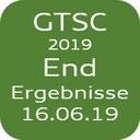 GTSC-Erg