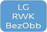 BEZOBB-RWK-LG