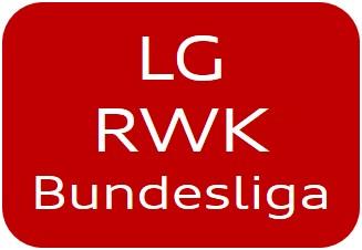 DSB-RWK-BL1-LG