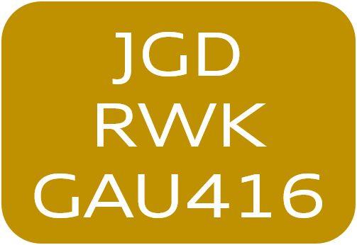 GAU416-RWK-JGD
