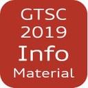 GTSC-Info
