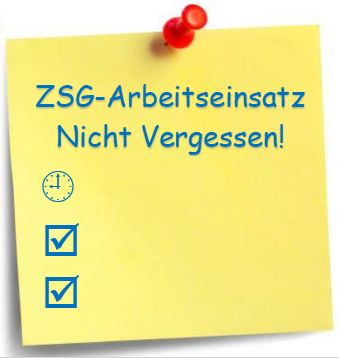 ZSG-AES