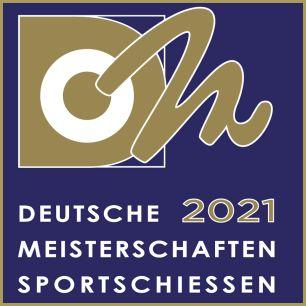 DM21-Logo